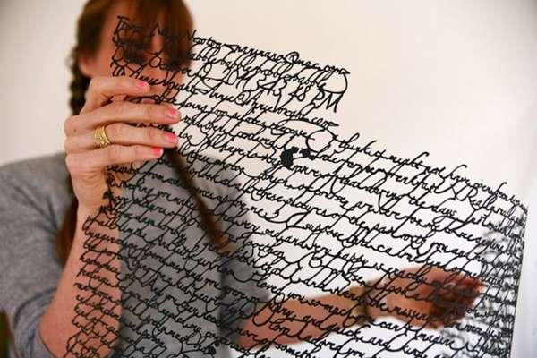 paper-cut-letters