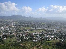 Mount_Stuart_Townsville