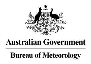 australiangov