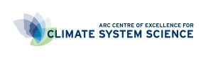 climate-systems_logo