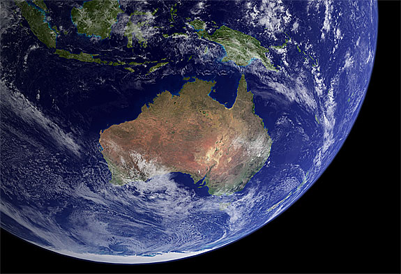 australia_575