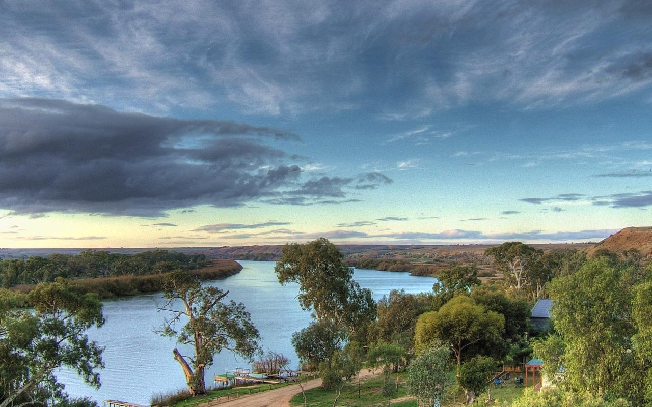 Murray-River-Cruise-XHWI9WKDJJCC_50_detail2