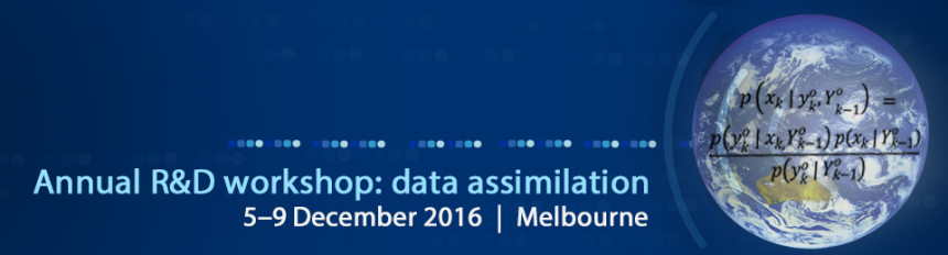data-assimilation-workshop-2016