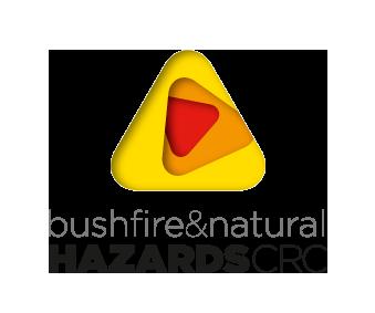 BNHCRC_Logo.jpg