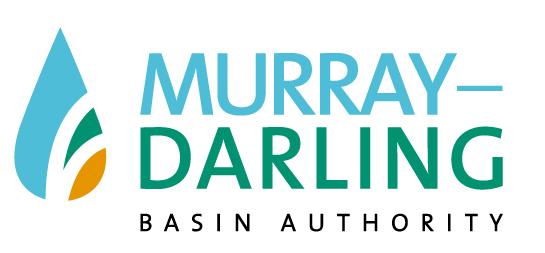 MDBA_Logo.jpg