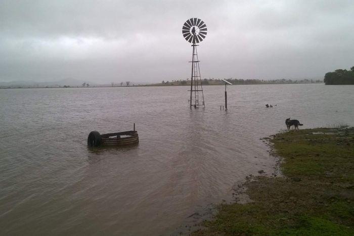 record_rains