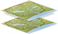 geofabric