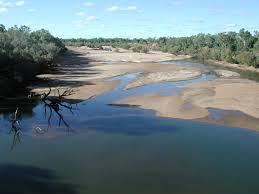 flood_river