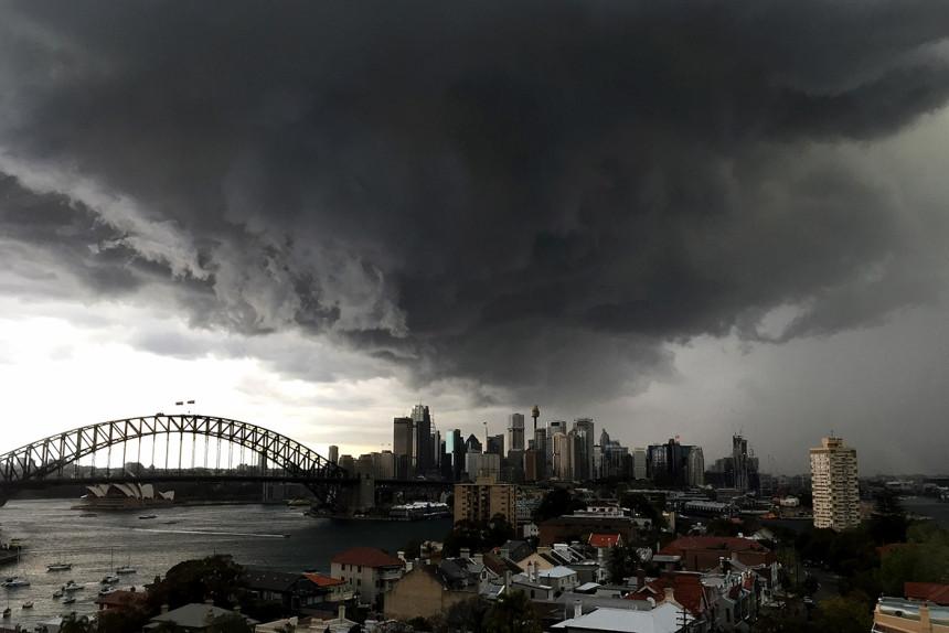sydney-superstorm-3