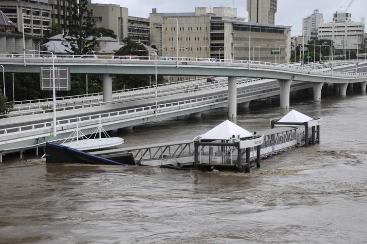 floods-_bris