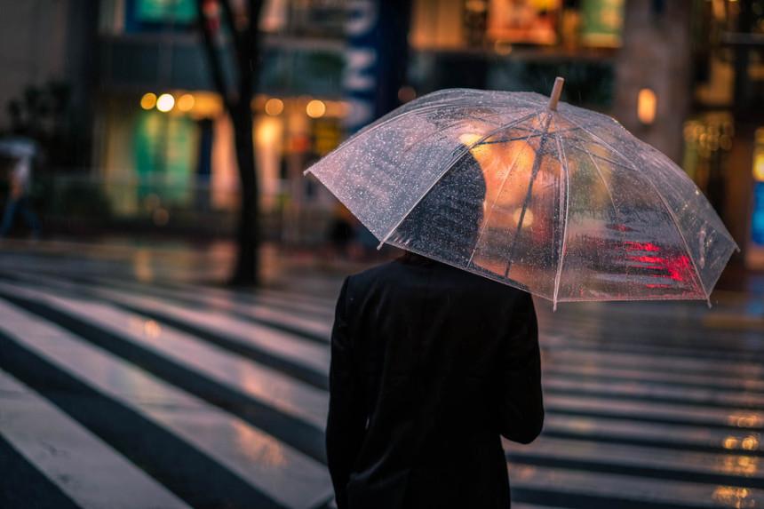 rain_image