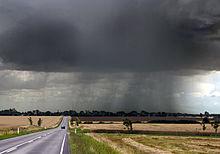 rainfall_intensity