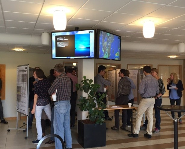 smhi-hepex-workshop2015