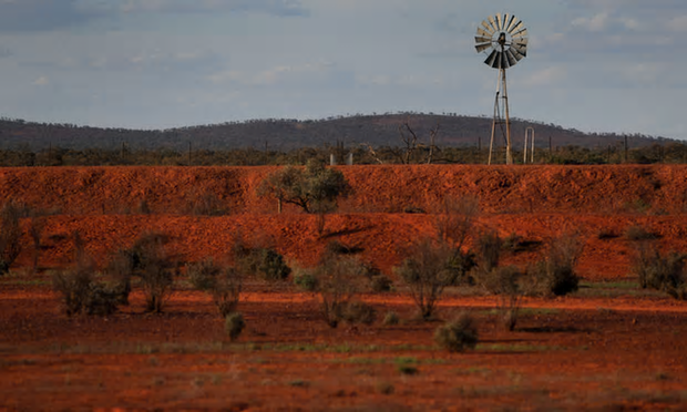 reddirt-near-broken-hill