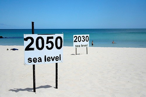 rising-sea-levels