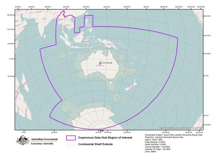 copernicus-area-of-interest-695x491