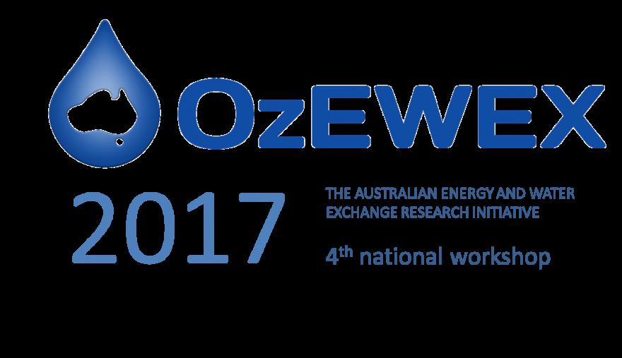 ozewex2017
