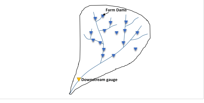 figure__3