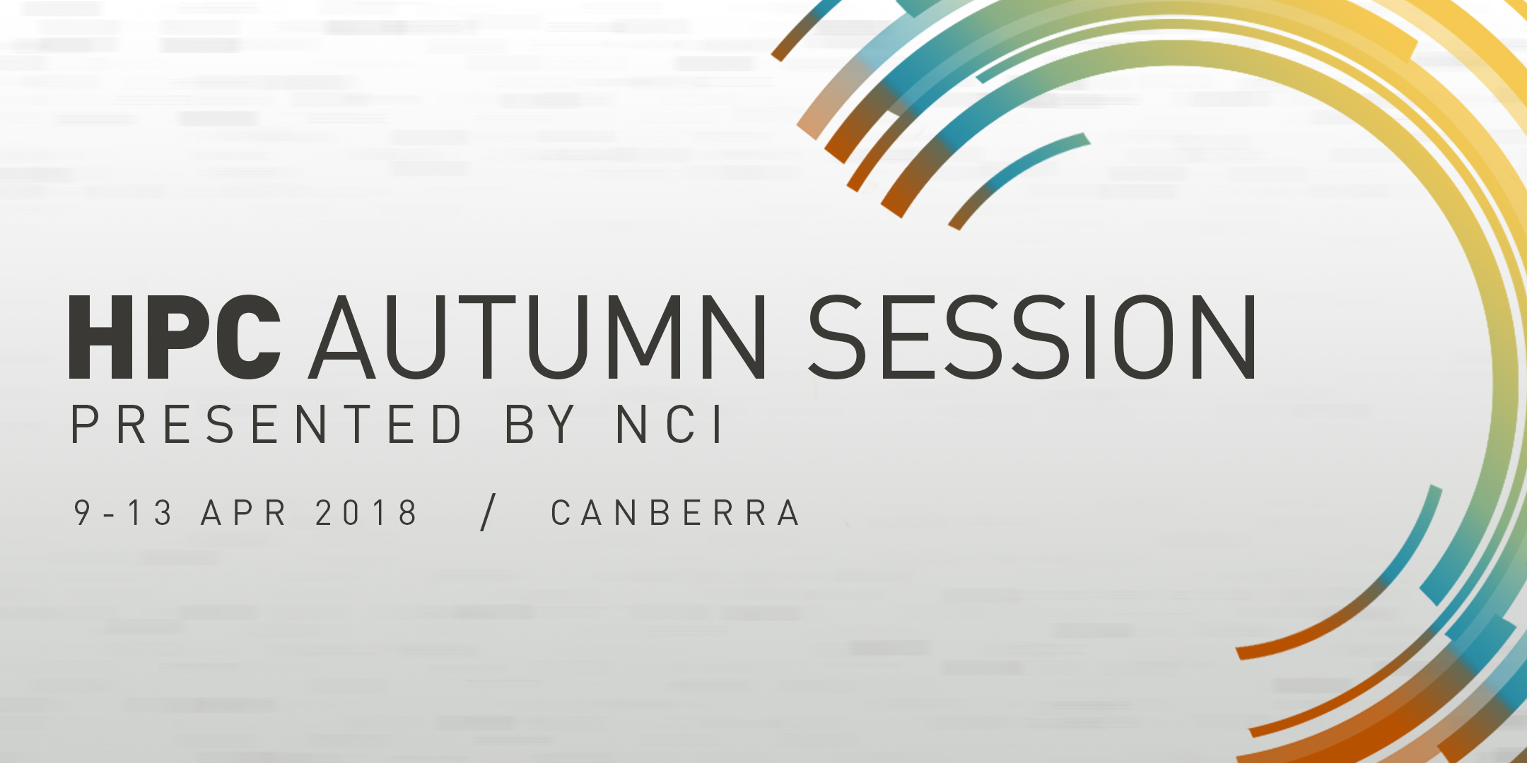 autumn-session-final-proposed