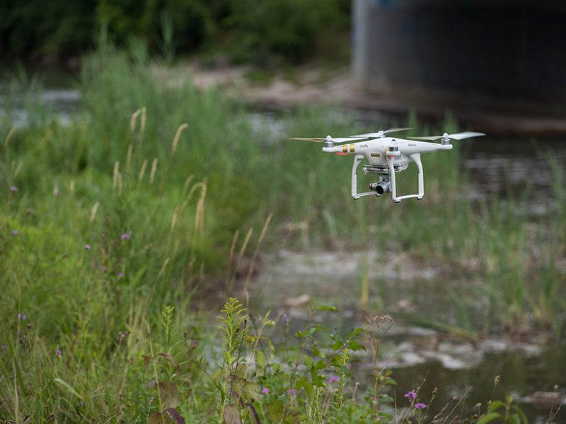 drone-geoscience-mapping-modeling-imagery-main-800x600