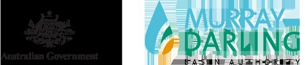 mdba-logo
