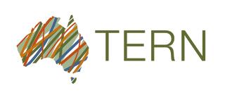 TERN_Logo.jpg