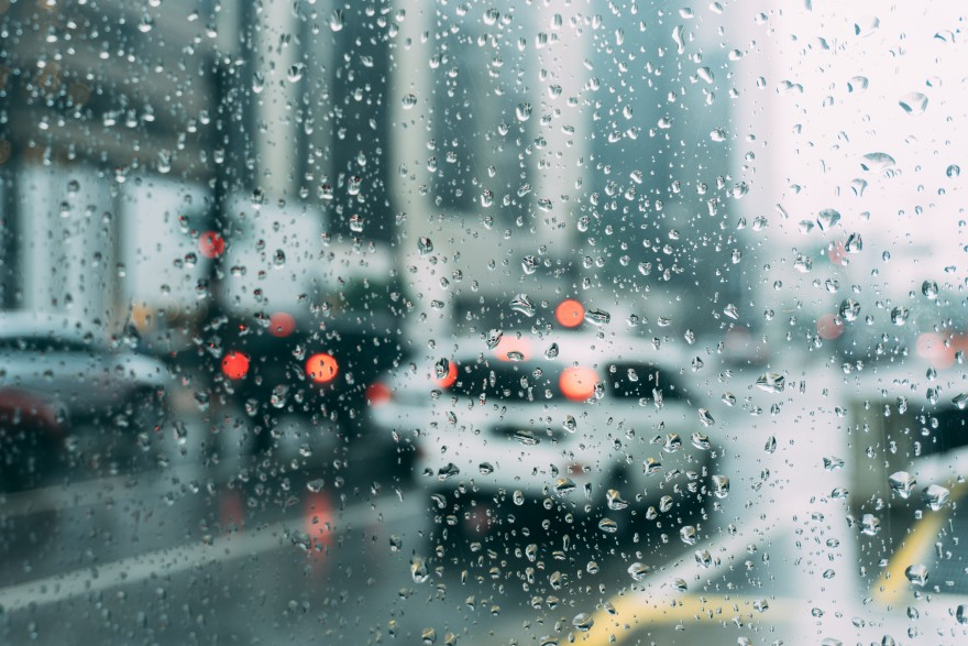 blur-cars-dew-125510