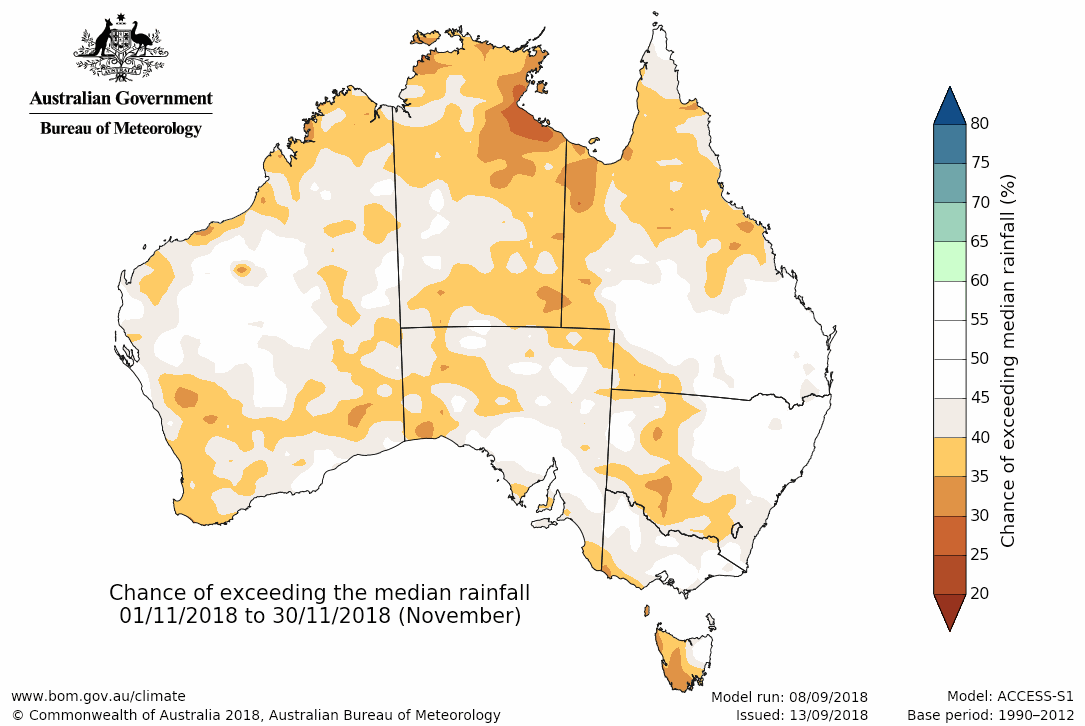 rain-forecast-median-national-month2-20180913-hr