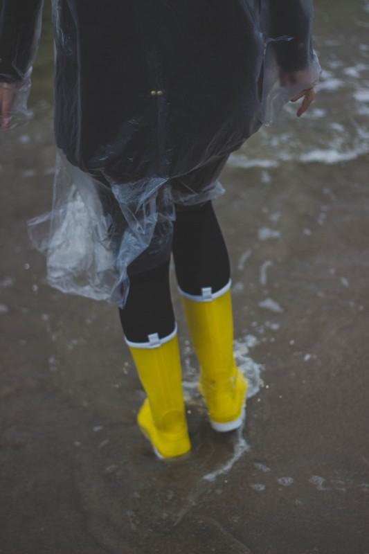 boots-environment-flood-724656