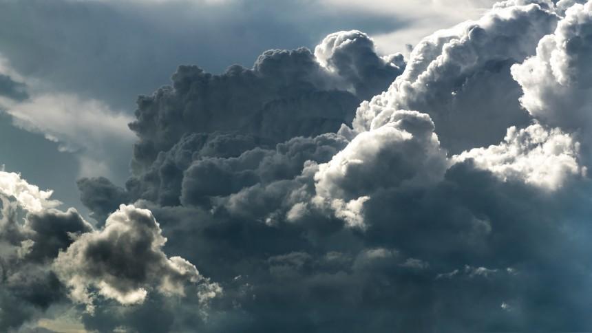 clouds-cloudy-gloomy-158163