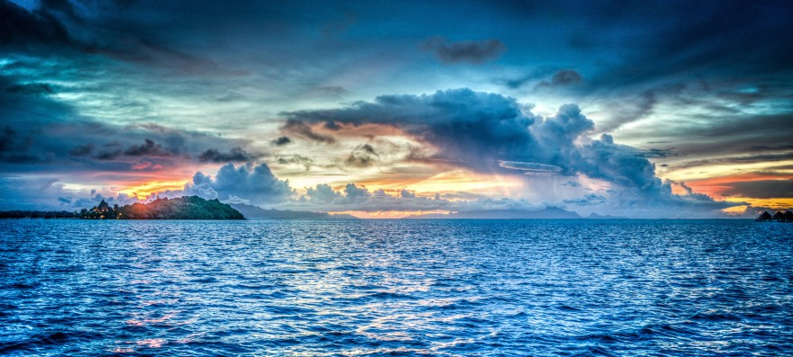 ocean_clouds