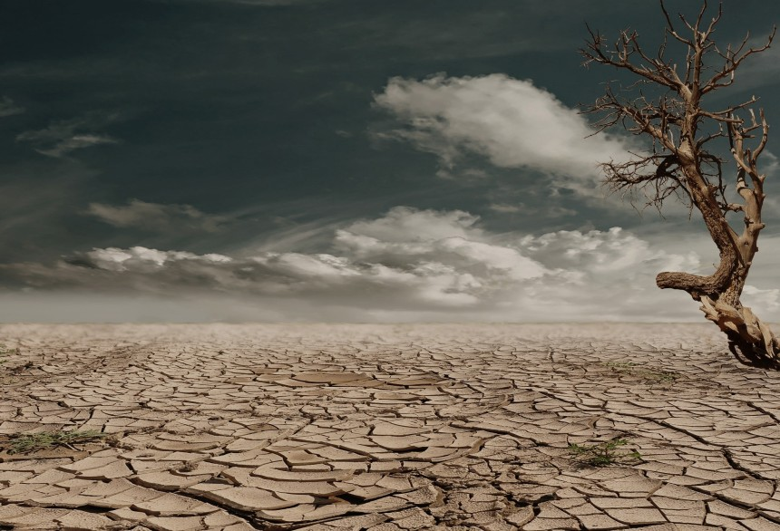 arid-climate-change-clouds-60013
