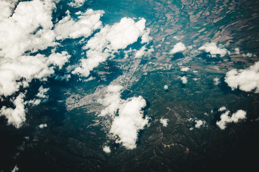 aerialview