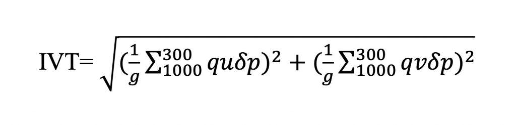 Atmos-river-equation-2-1024x249